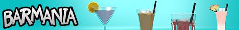 BarMania - Werde ein erfolgreicher Barmanager